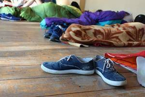 Carousel image 013bb9e6e81677fc8ff5 carousel image 6ec71aa905dedf3b755d shoes sleeping bag youth