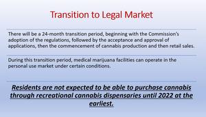 Carousel image 09cbb2fbac0717b31070 cannabis reg 4