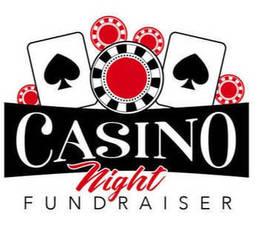 Carousel image 122c2e5b73df49626614 casino night fundraiser