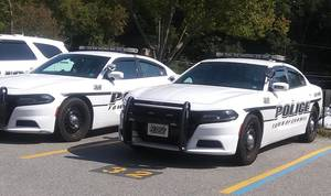 Carousel image 210b0abeadb3e6061482 carmel police cars