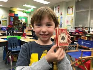 Carousel image 21e2b6da1ee0f8d819e8 card deck kid