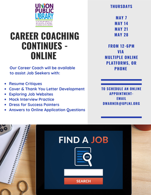 Carousel image 231cf79a6f1e3ed9a0e0 career coaching may 2020