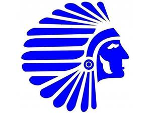 Carousel image 311f8bf36a6acbb30dab caldwell chiefs