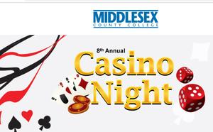 Carousel_image_396de2a107c28dd40674_casino