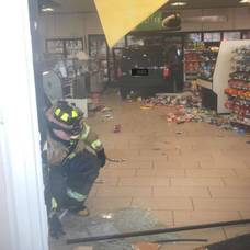 Carousel image 47c4cd0ed6a183c8b88f car through store