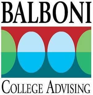 Carousel image 55777f84cd09dcd59226 carousel image 3bc3f3aa26ae3cce5378 balboni college advising bridge cropped
