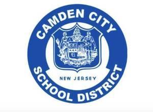 Carousel image 57c2d1845ba3e7ad0ac8 camden school seal