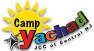 JCC's Camp Yachad Celebrates its 30th Year in 2021