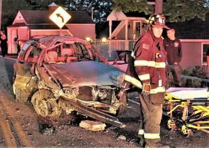 Carousel image 58625e31dce856e8dd3d car crash rollover