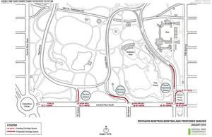 Carousel image 7071dcd0934431a1e80b carriage horse map