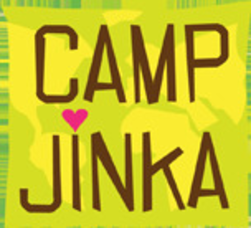 Carousel image 8a4b9cd8cd66d11c3929 camp jinka logo small