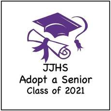 Adopt a John Jay High School Senior