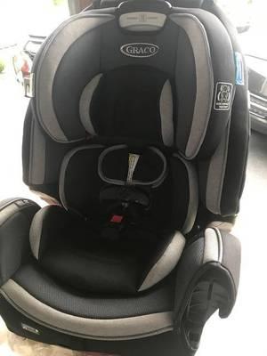 Carousel image 8e79e11184fc99326077 car seat