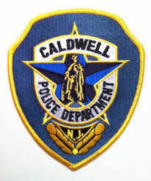 Carousel image 8ec8319d88fdd93a51d0 caldwell pd patch