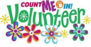 Carousel image 9f39da6faa39e036d49e carousel image 97b3dfcf044783ec6e4a volunteer day