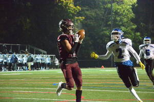 Verona 2021 Football Preview: Hillbillies Open Friday in Sussex County