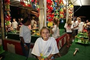 Carousel image a41ce8c99842591063ed carnival1