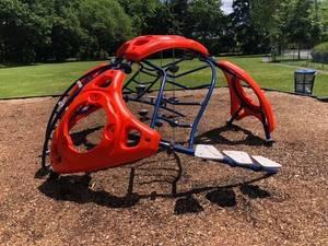 Carousel image a604a743e7328480977c capodice playground