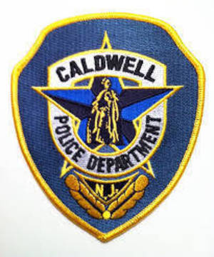 Caldwell Hostage Situation Ends with Woman in Custody After Holding Family Member at Bay