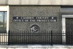 Carousel image bfe1be0ab2bccb1c4c7c camden county prosecutor