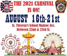 Carousel image cb422e7149f669fa1945 carnival