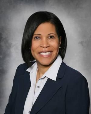 New School Superintendent's First Step: Meet the Community