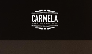 Carousel image da7e346fe5762a892a71 carmela coffee