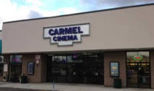 Carousel image dd79270bb7535696f5d7 carmel movie