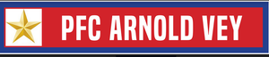 Carousel image de1d2fed882e3fc6164c caldwell sign topper