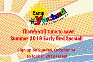Carousel image e4a035418f089f8f96d5 camp yachad ad