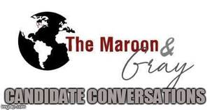 Carousel image e50a4ada7c31f961a8d9 candidate conversations