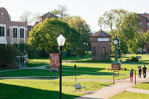 Carousel image e61ad4b6fc7ff88e88e6 campus
