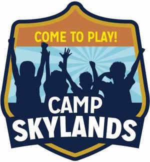 Carousel_image_e8eda704cbfdf131603d_camp_skylands