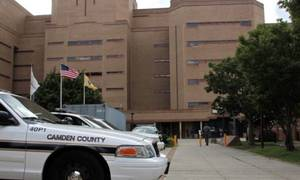 Carousel image f019df02a2e559b7a7a1 camden county jail