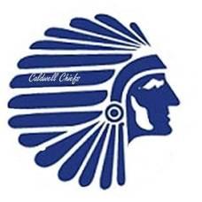 Carousel image f5b6721b5ac5d3d923cc caldwell chiefs