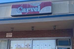 Carousel image f8469c01ed1aa9f0918d carvel