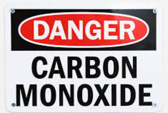 Top story 09ed6761ac55e142b5fa carbon monoxide