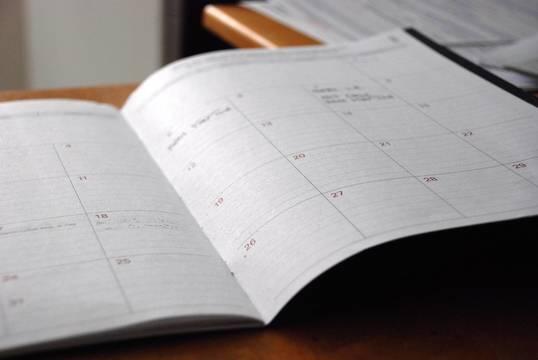 Top story 0e63ab1a0081ac2eac96 calendar planner unsplash