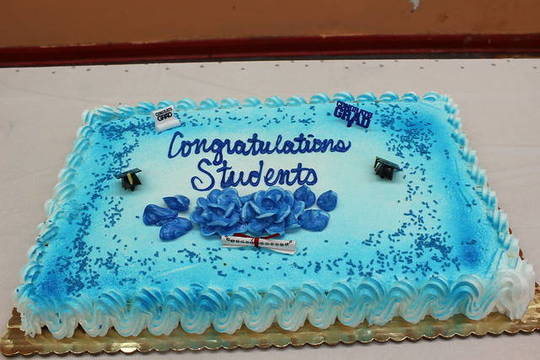 Top story 15d37fa376bceb0ea72b cake for students