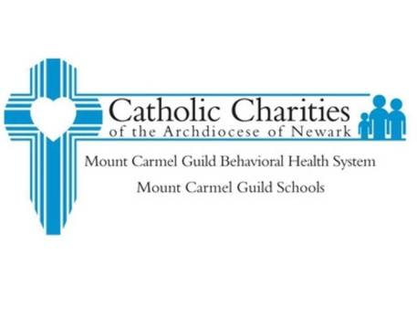 Top story 216908f96e0a391e9ad4 catholic charities