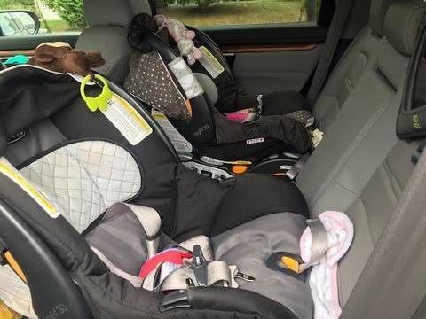 Top story 2edfb86f4db1b5171bcd car seats