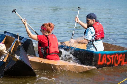 Top story 43bd43d976a223dc1329 canoe