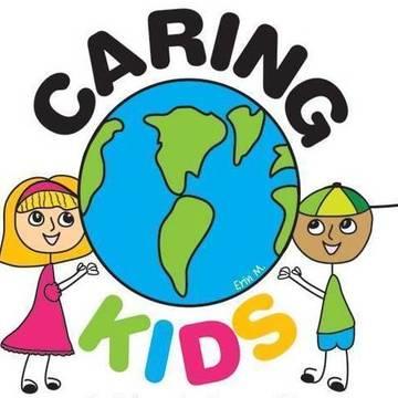 Top story 49f9feb46f14650f5889 caring kids logo jpeg  1