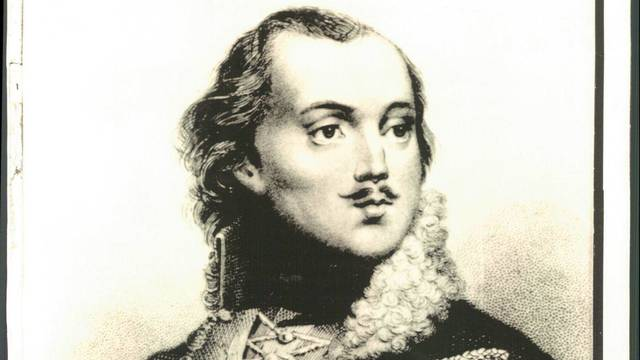 Top story 4d9d8400ae470cbcce2c caisimirpulaski
