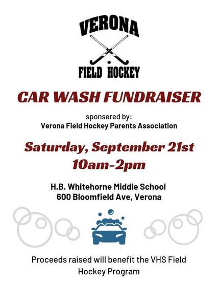 Top story 5b94a416da9c3ab39434 car wash fundraiser  1