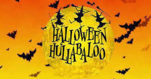 Top story 61e49d3fe4f071d208e0 carousel image 882c8ce72be68f4350ee halloween