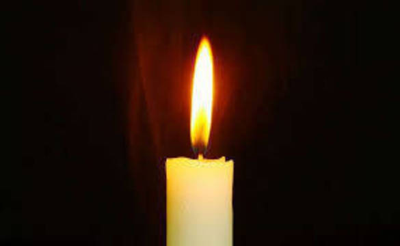 Top story 92996762a30e2b22ea42 candle image