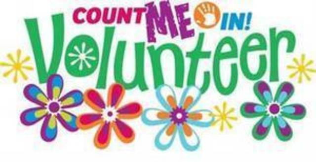 Top story 9f39da6faa39e036d49e carousel image 97b3dfcf044783ec6e4a volunteer day