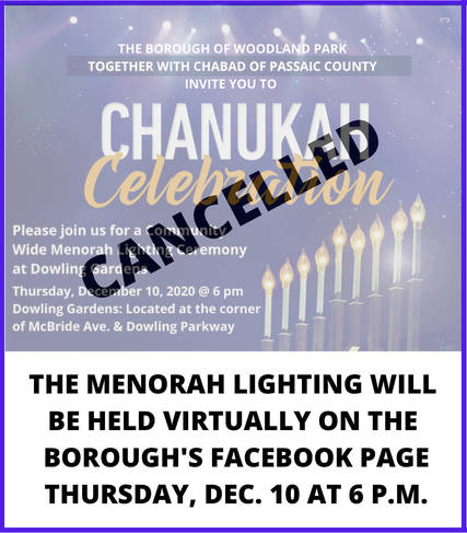 Top story b220e61e3d7a7035ea90 cancelled menorah