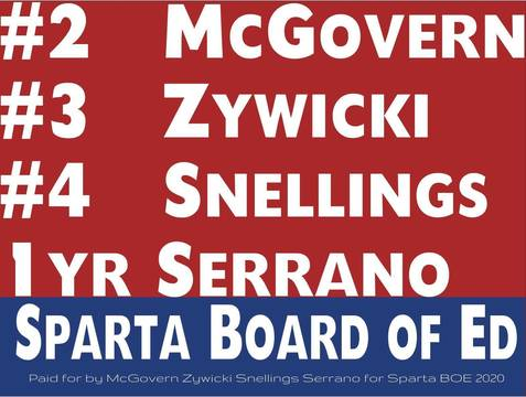 Top story b3989d8e5ee47a3f3358 candidateboard